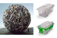 Disposable plastic Caging System: How a wrong decision can be an Eco Disaster