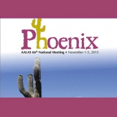 Aalas 66th National Meeting in Phoenix: EMF no relevant clinical pathologic effects on mice
