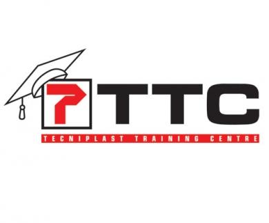 Tecniplast launches its innovative TTC: Tecniplast Training Centre