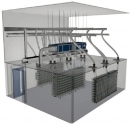 Building Integrated Airflow Solutions