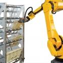 Robots - Automatisation