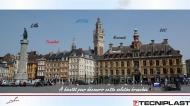 AFSTAL 2015 - Lille 3-5 Juin