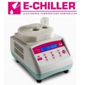 新品上市 TECNIPLAST E-chiller 代谢笼电子冷却系统