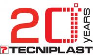 Tecniplast: Celebrating 20 years in the UK