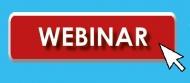 FREE Tecniplast Technician Webinars - Back due to popular demand in August!