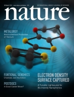 Nature Magazine Has Been Added to Aquatic Solutions Website!