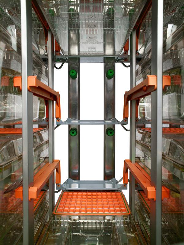 Dvc Lite Smart Housing For Your Digital Vivarium